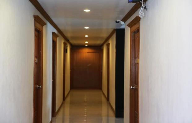фото Good Nice Hotel изображение №26