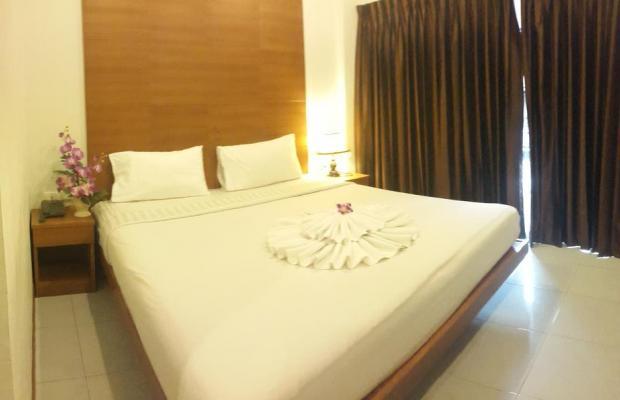 фотографии Good Nice Hotel изображение №12