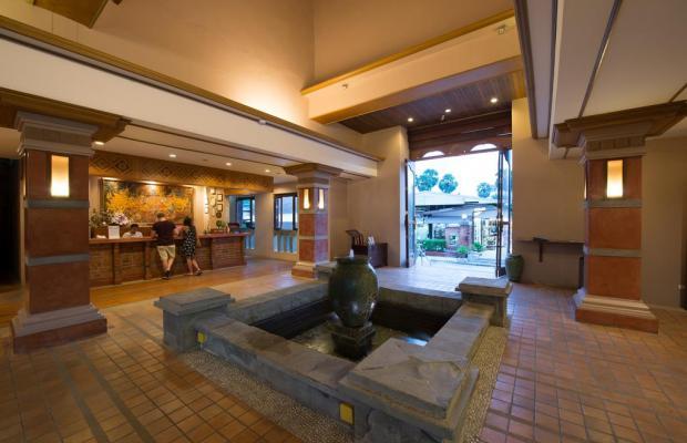 фото Phuket Kata Resort (ex. Kata Pool Lagoon) изображение №14