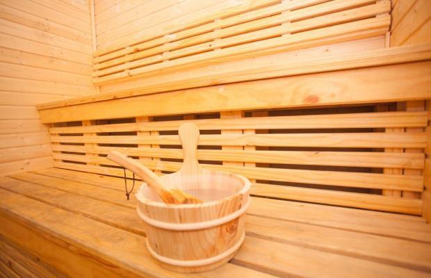 фотографии отеля Sleep With Me изображение №31