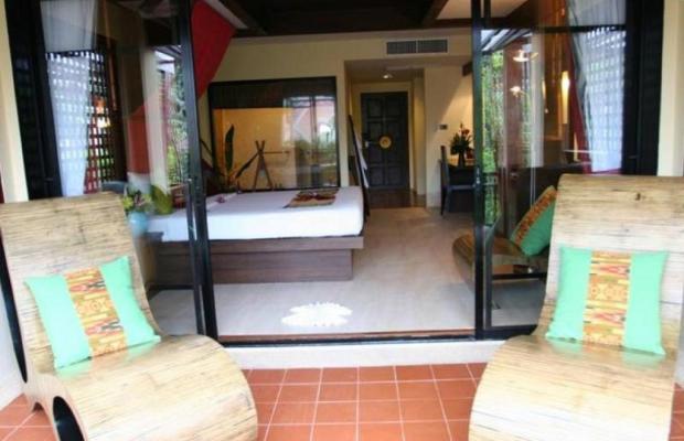 фото отеля Samui Jasmine Resort изображение №37