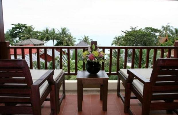 фото Samui Jasmine Resort изображение №34