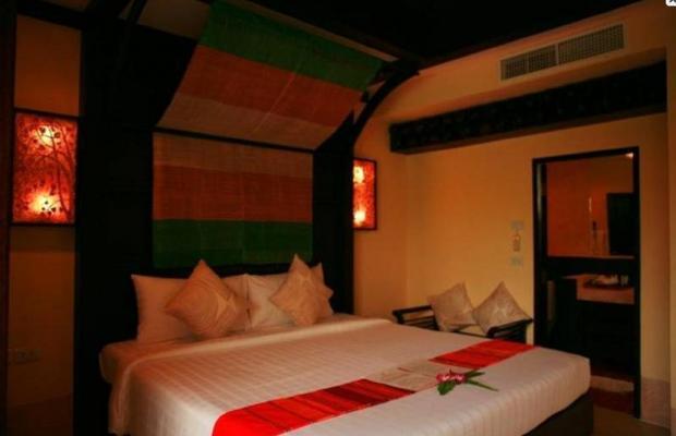 фотографии отеля Samui Jasmine Resort изображение №31