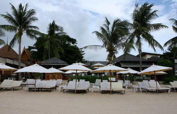фотографии отеля Samui Jasmine Resort изображение №11