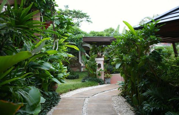 фото Samui Jasmine Resort изображение №2