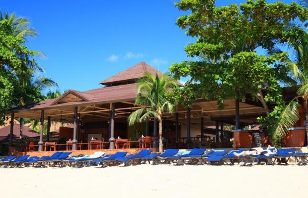 фото отеля Samui Laguna изображение №13