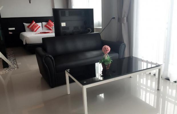 фото отеля PJ Patong Resortel изображение №5