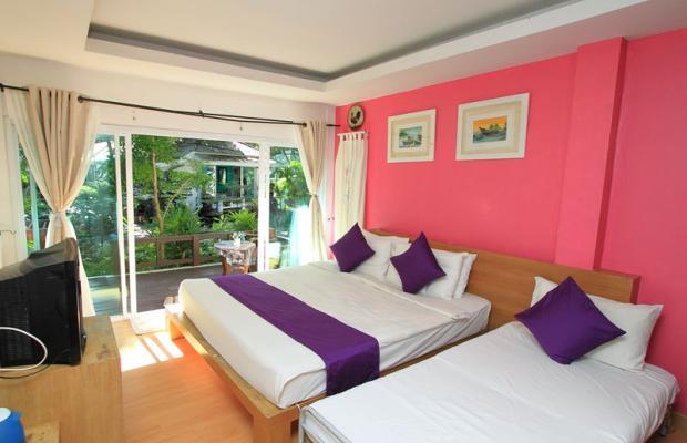фотографии Le Blanc Samed Resort изображение №12