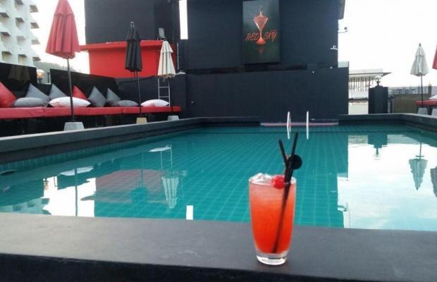 фото отеля Asialoop G-house изображение №25
