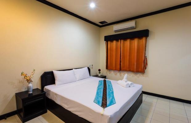 фото отеля Ramaz изображение №17