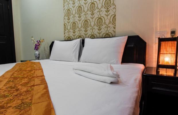 фотографии отеля Ramaz изображение №15