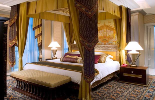 фото отеля Plaza Athenee Bangkok A Royal Meridien Hotel  изображение №37