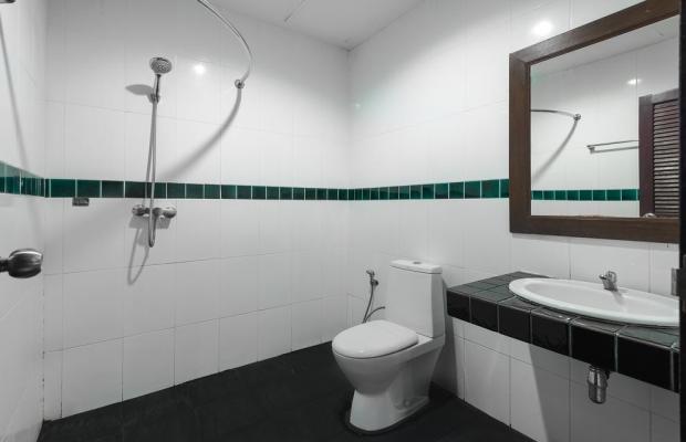 фото APK Resort and Spa изображение №26