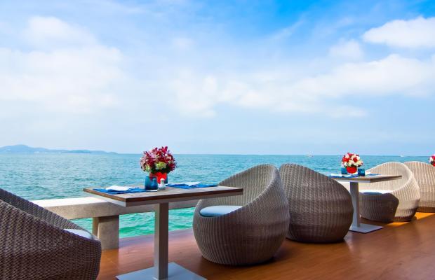 фотографии Royal Cliff Beach Terrace изображение №48