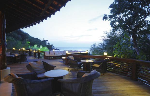 фото Paradee Resort изображение №14