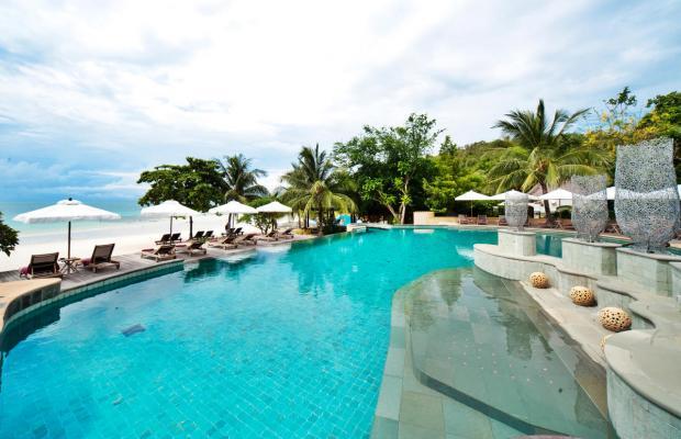 фото отеля Paradee Resort изображение №1