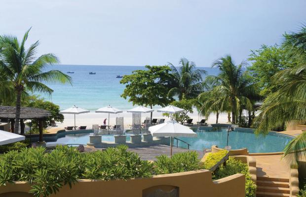 фото отеля Paradee Resort изображение №5