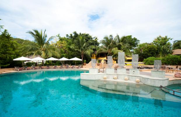 фотографии Paradee Resort изображение №4