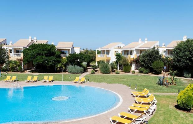 фото отеля Isla del Aire изображение №9