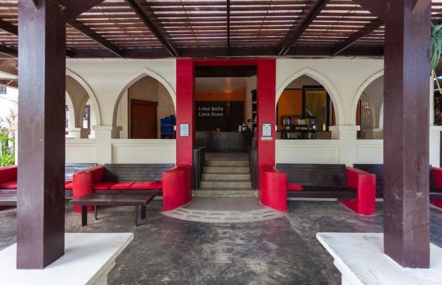 фотографии Lima Bella Resort изображение №68