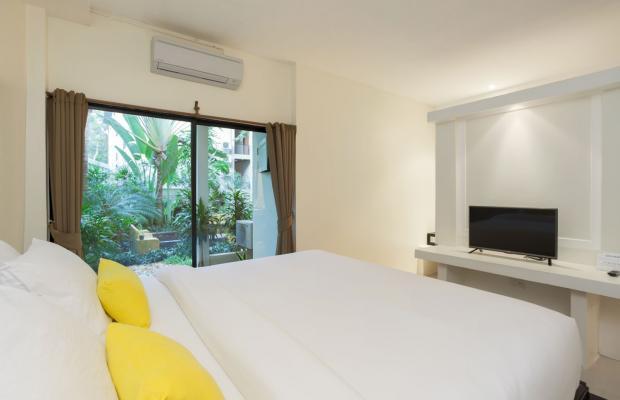 фото отеля Lima Bella Resort изображение №61
