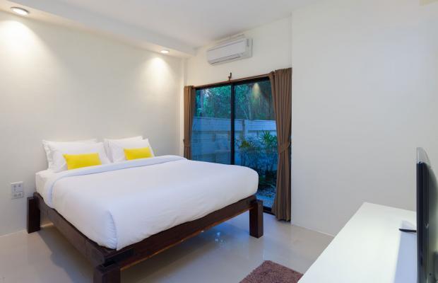 фото Lima Bella Resort изображение №58
