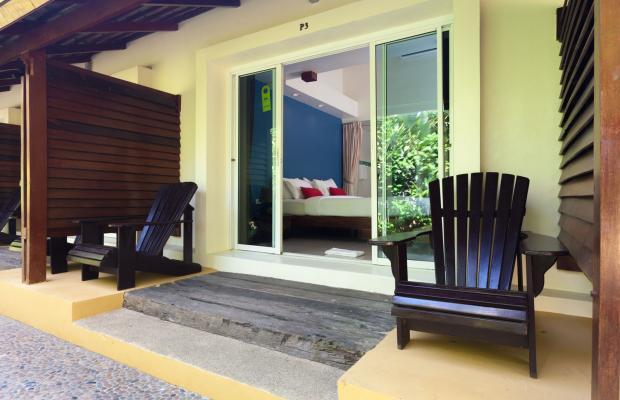 фото отеля Lima Bella Resort изображение №41