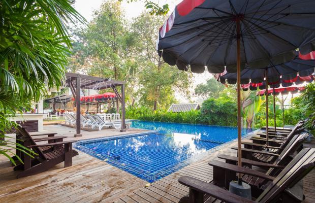фото отеля Lima Bella Resort изображение №25