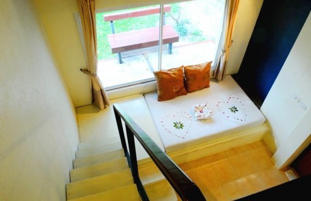 фотографии отеля Lima Bella Resort изображение №19