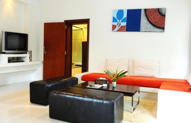 фото Lima Bella Resort изображение №14