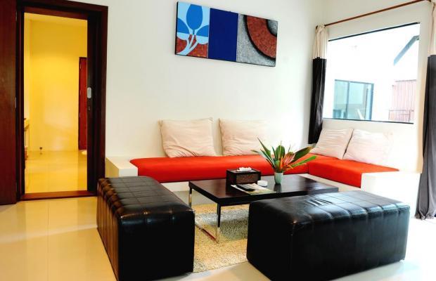 фото отеля Lima Bella Resort изображение №13