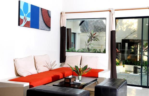 фотографии отеля Lima Bella Resort изображение №11