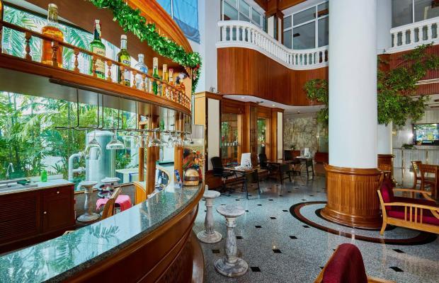 фотографии отеля Royal Palace изображение №31