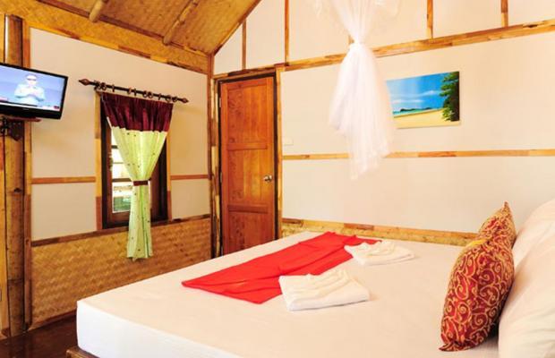 фото Phuphaya Seaview Resort изображение №22
