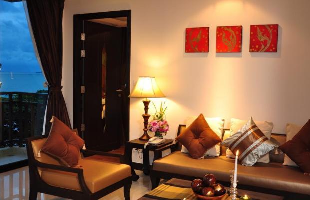фото отеля Royal Thai Pavilion изображение №45
