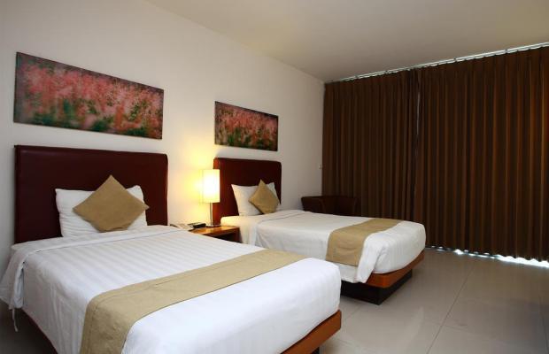 фотографии B2 Premier Chiangmai Resort  изображение №20