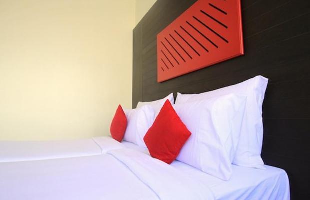 фото отеля River Kwai Hotel изображение №21