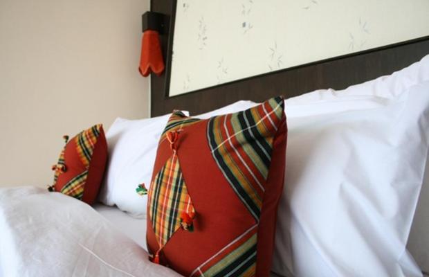 фотографии River Kwai Hotel изображение №16