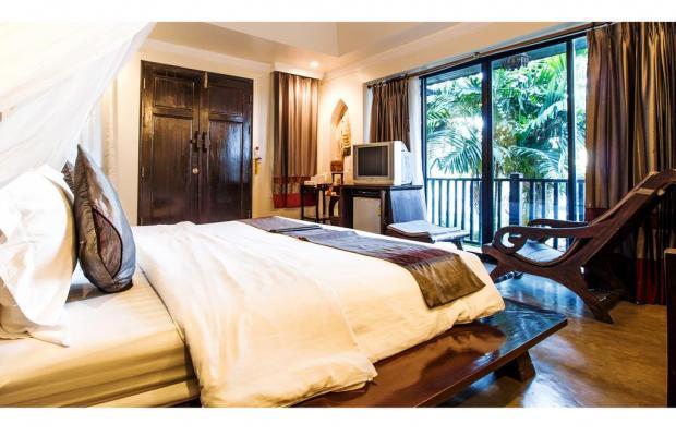 фото B2 Ayatana Premier Resort изображение №14