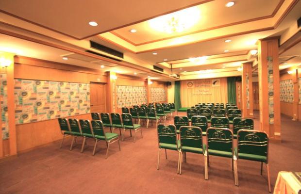 фотографии отеля River Kwai Hotel изображение №7