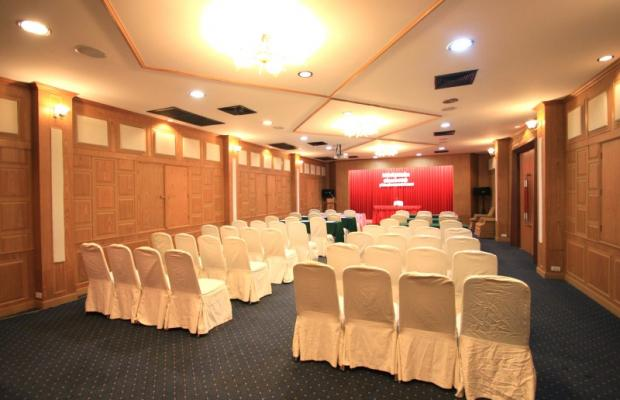 фотографии River Kwai Hotel изображение №4