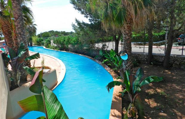 фото отеля Marina Parc изображение №61