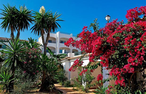 фотографии отеля Marina Parc изображение №59
