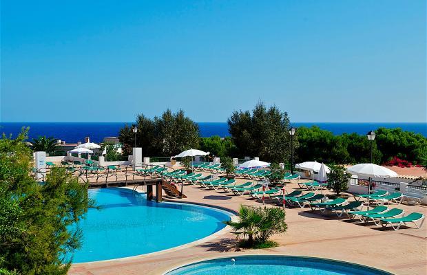 фото отеля Marina Parc изображение №1