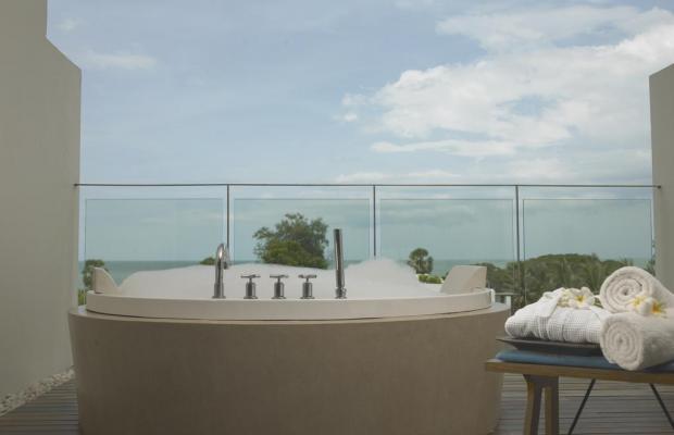 фотографии отеля Veranda Resort & Spa изображение №39