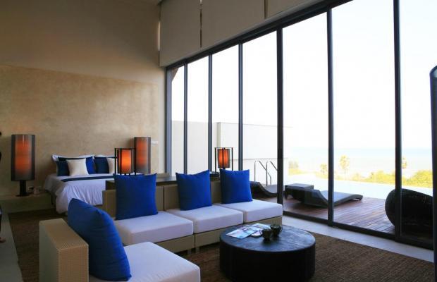 фото Veranda Resort & Spa изображение №38