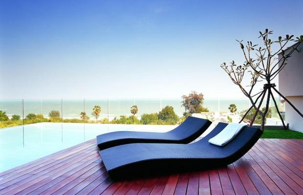 фотографии Veranda Resort & Spa изображение №36