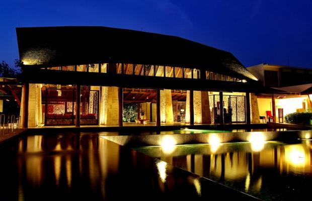фото Veranda Resort & Spa изображение №30