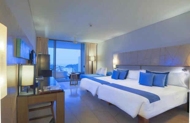 фото Veranda Resort & Spa изображение №14