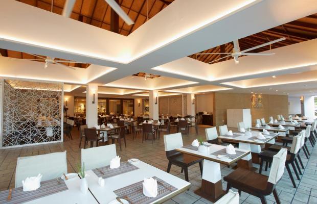 фото отеля Veranda Resort & Spa изображение №9